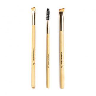 Brow Brush Bundle
