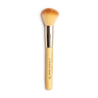 Brush No.23
